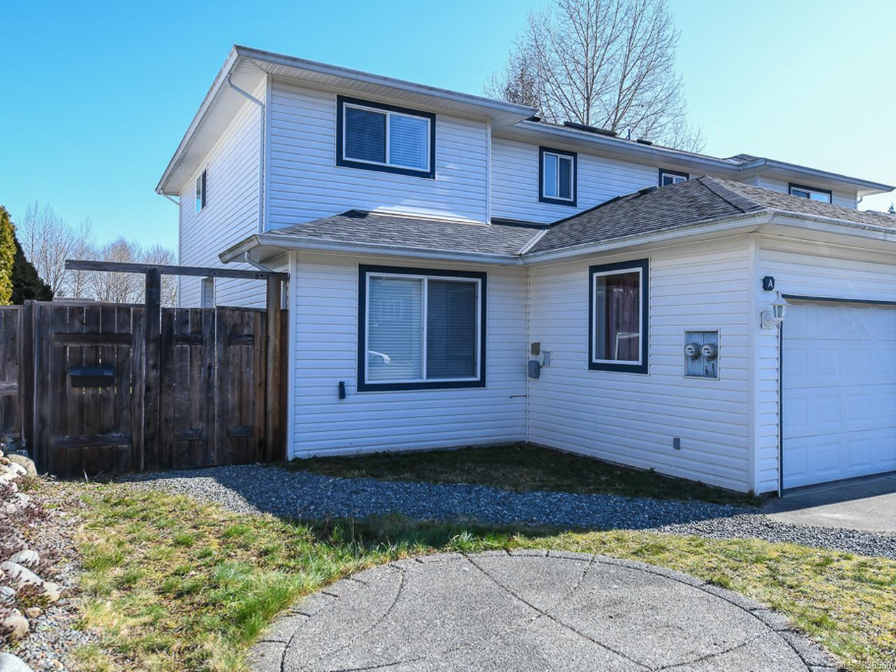 FEATURED LISTING: A - 182 Arden Rd COURTENAY