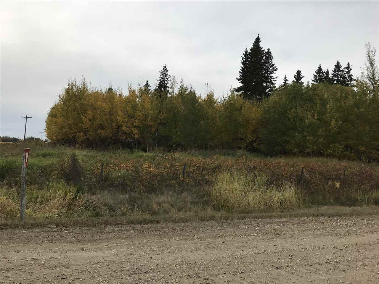 FEATURED LISTING: Range Road 64 Township Rd 574 Rural Lac Ste. Anne County