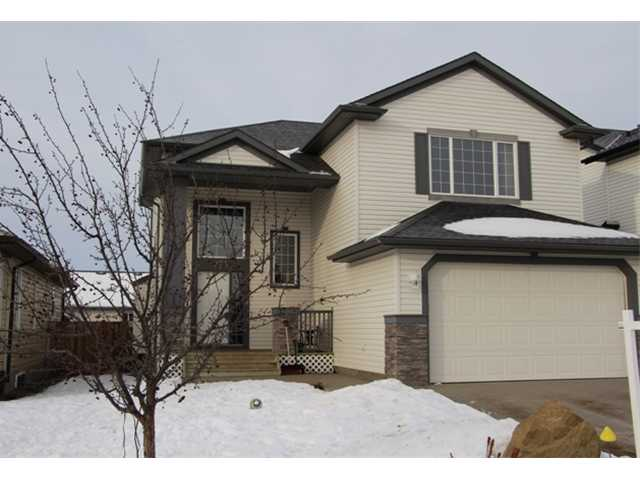 FEATURED LISTING: 273 West Creek Springs CHESTERMERE