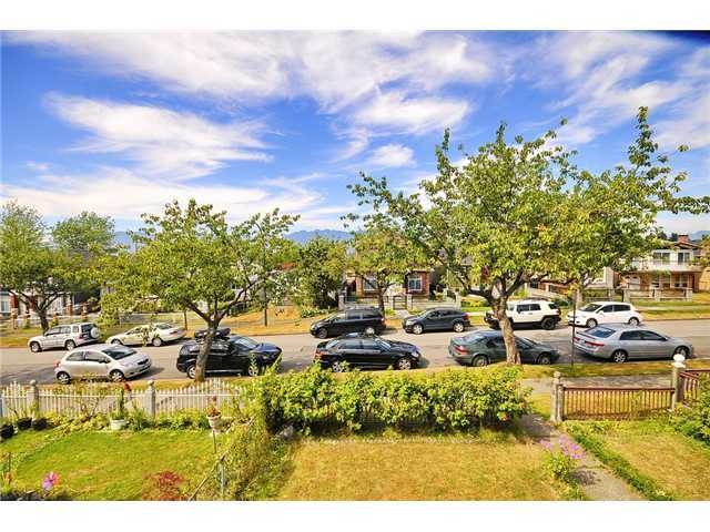 FEATURED LISTING: 2532 24TH Avenue East Vancouver