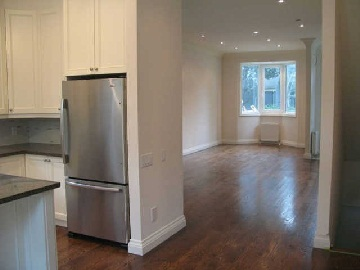 Photo 2: 35 Saulter St in Toronto: South Riverdale Freehold for lease (Toronto E01)  : MLS® # E2787759