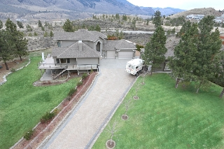 Main Photo: 2084 Kechika Street in Kamloops: Juniper West House for sale : MLS® # 121398
