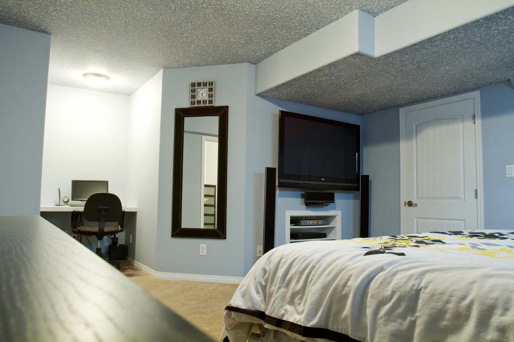 Photo 17: 343 Summerton Crescent NW in Sherwood Park: House Duplex for sale