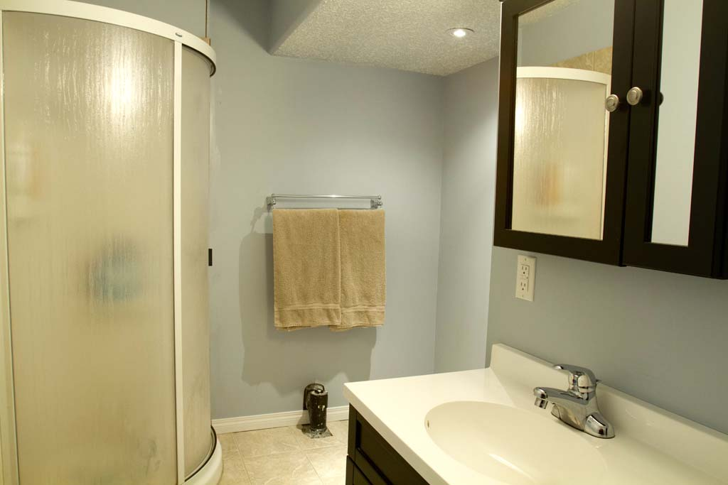 Photo 18: 343 Summerton Crescent NW in Sherwood Park: House Duplex for sale