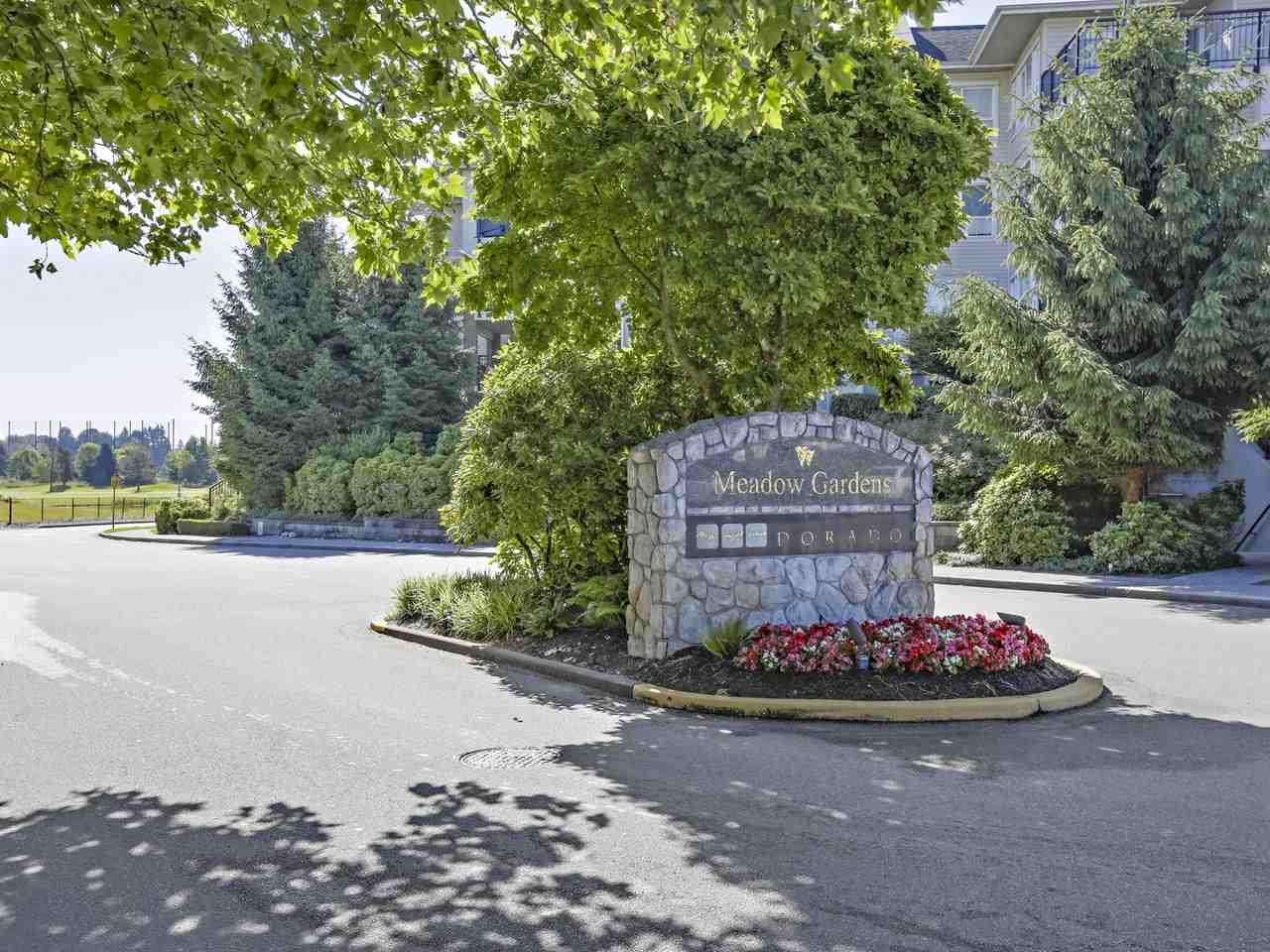 FEATURED LISTING: 120 - 19673 MEADOW GARDENS Way Pitt Meadows