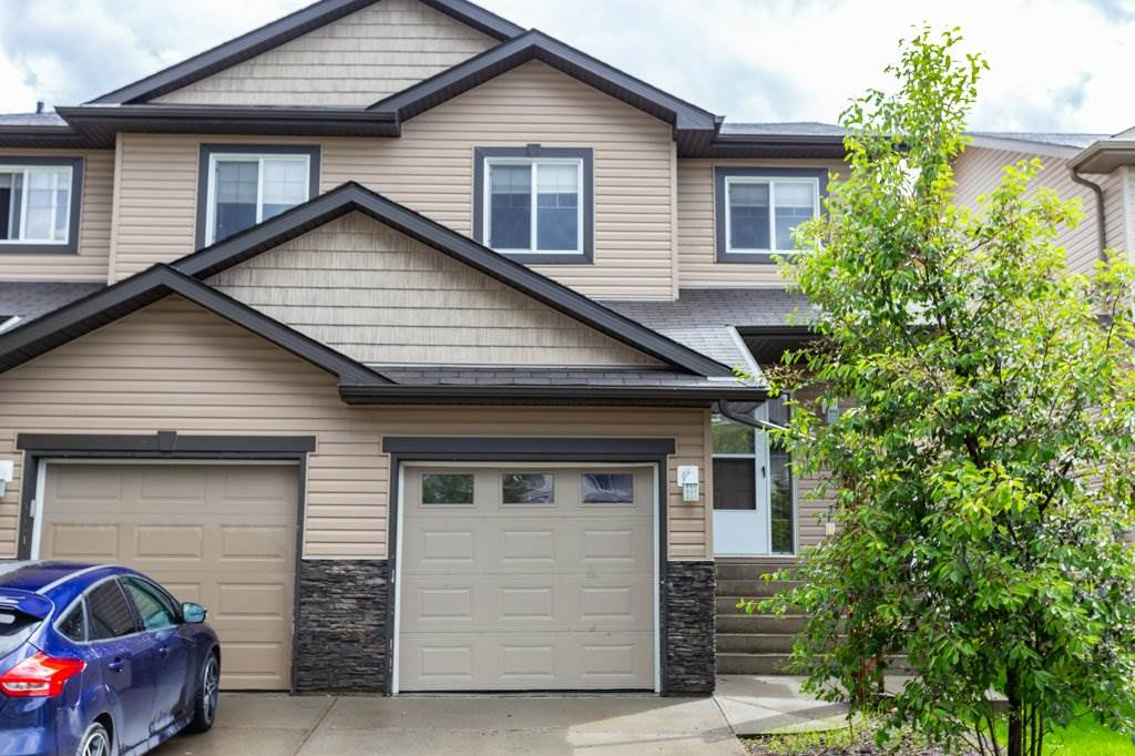 FEATURED LISTING: 22 - 85 SPRUCE VILLAGE Drive West Spruce Grove