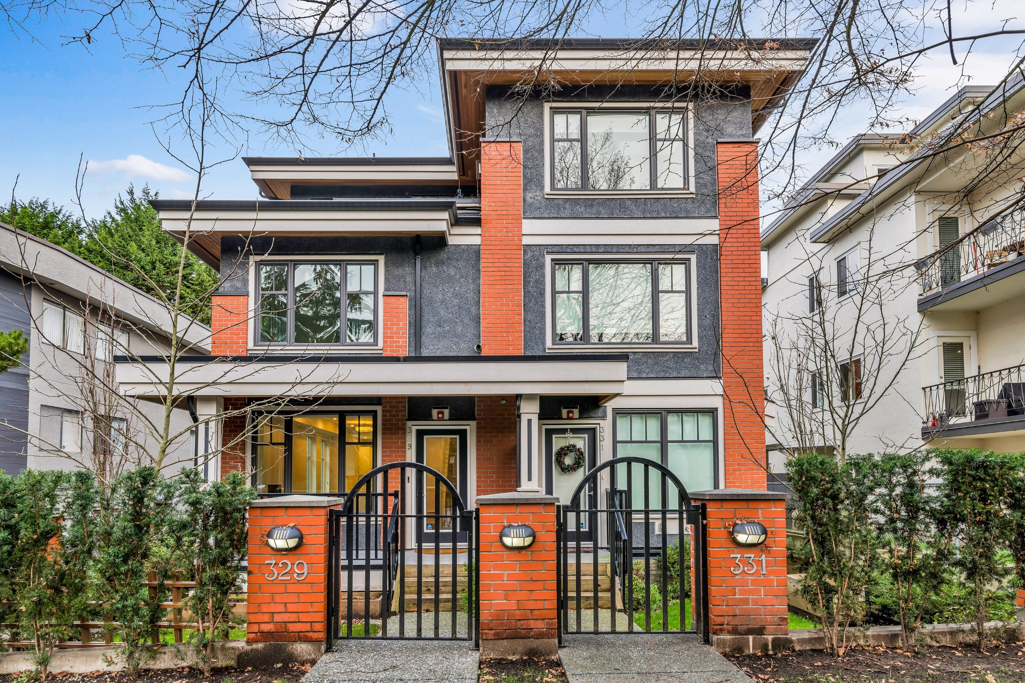 FEATURED LISTING: 329 7TH Avenue East Vancouver