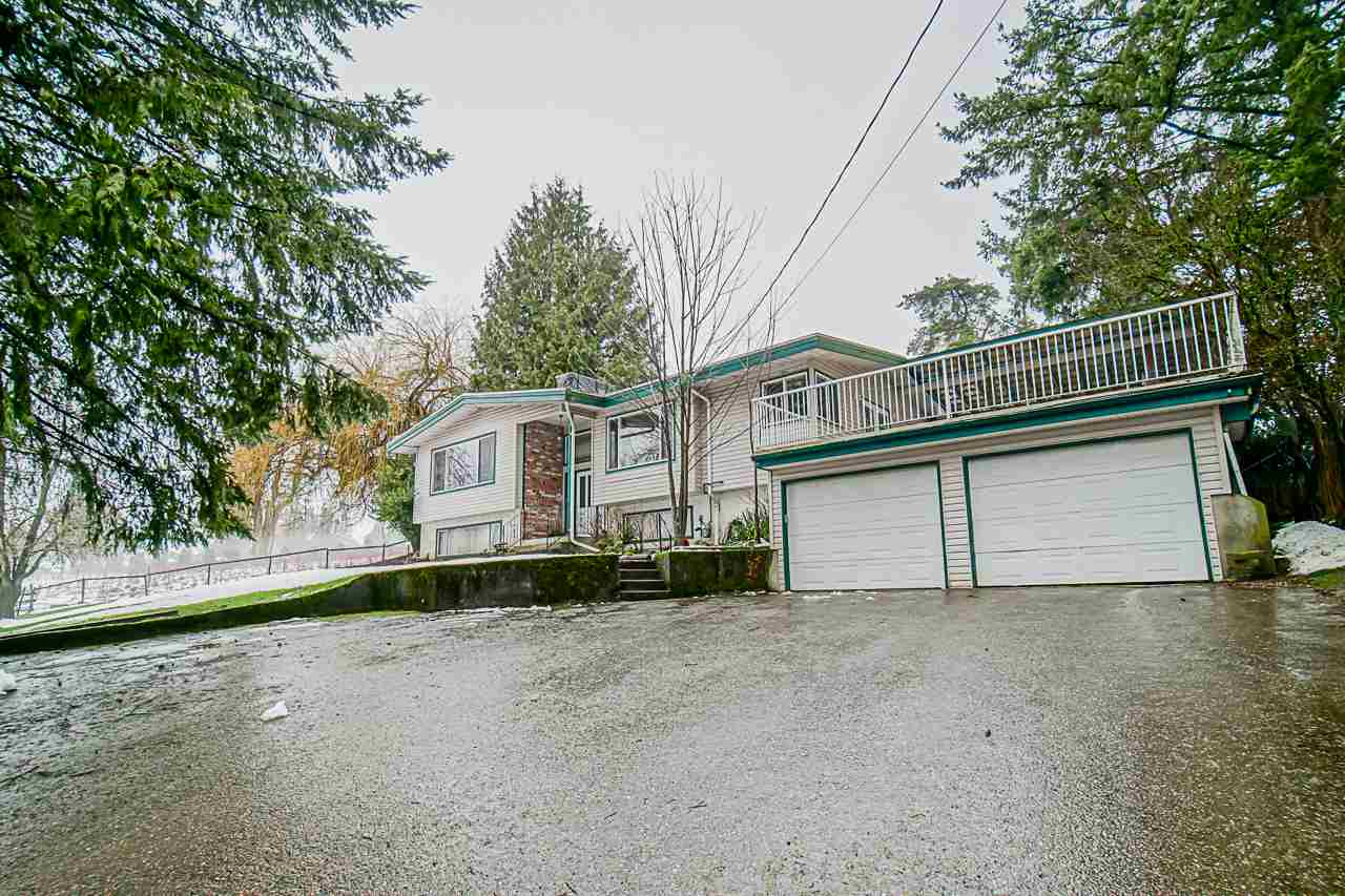 FEATURED LISTING: 30129 TOWNSHIPLINE Road Abbotsford
