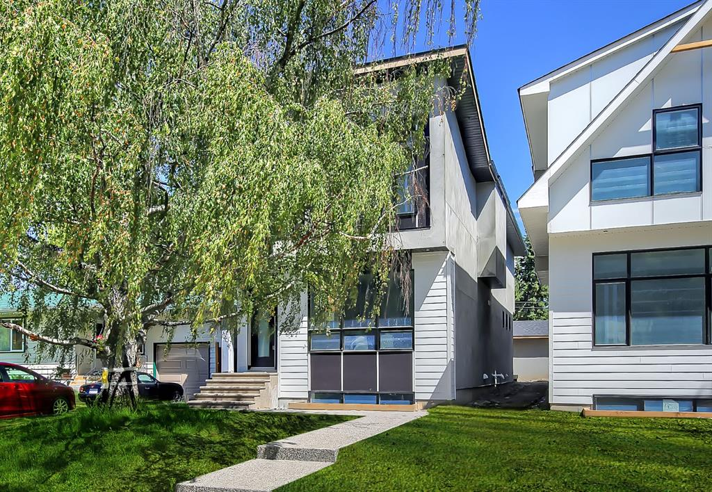 FEATURED LISTING: 522 36 Street Southwest Calgary