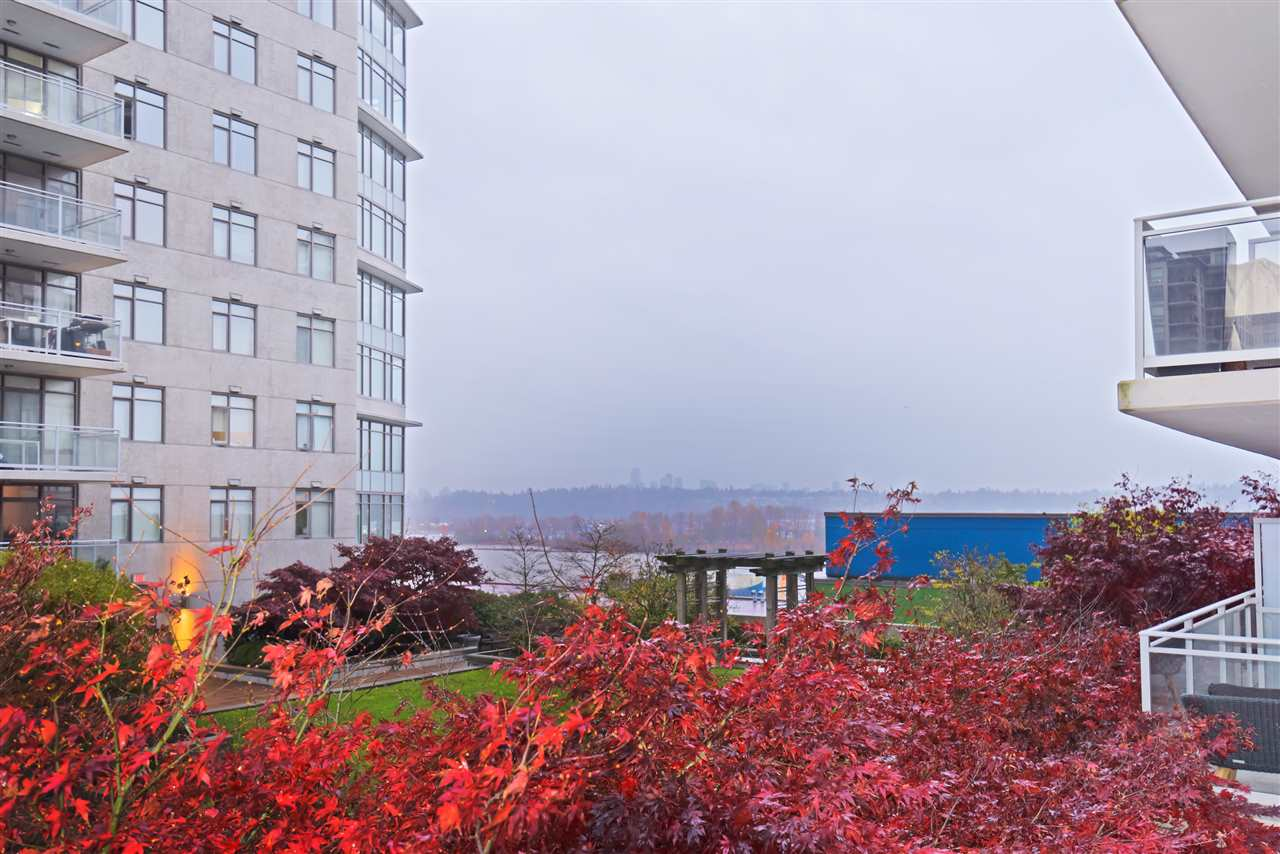 FEATURED LISTING: 1006 - 892 CARNARVON Street New Westminster