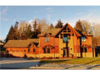 FEATURED LISTING: 5022 BAY Road Sechelt