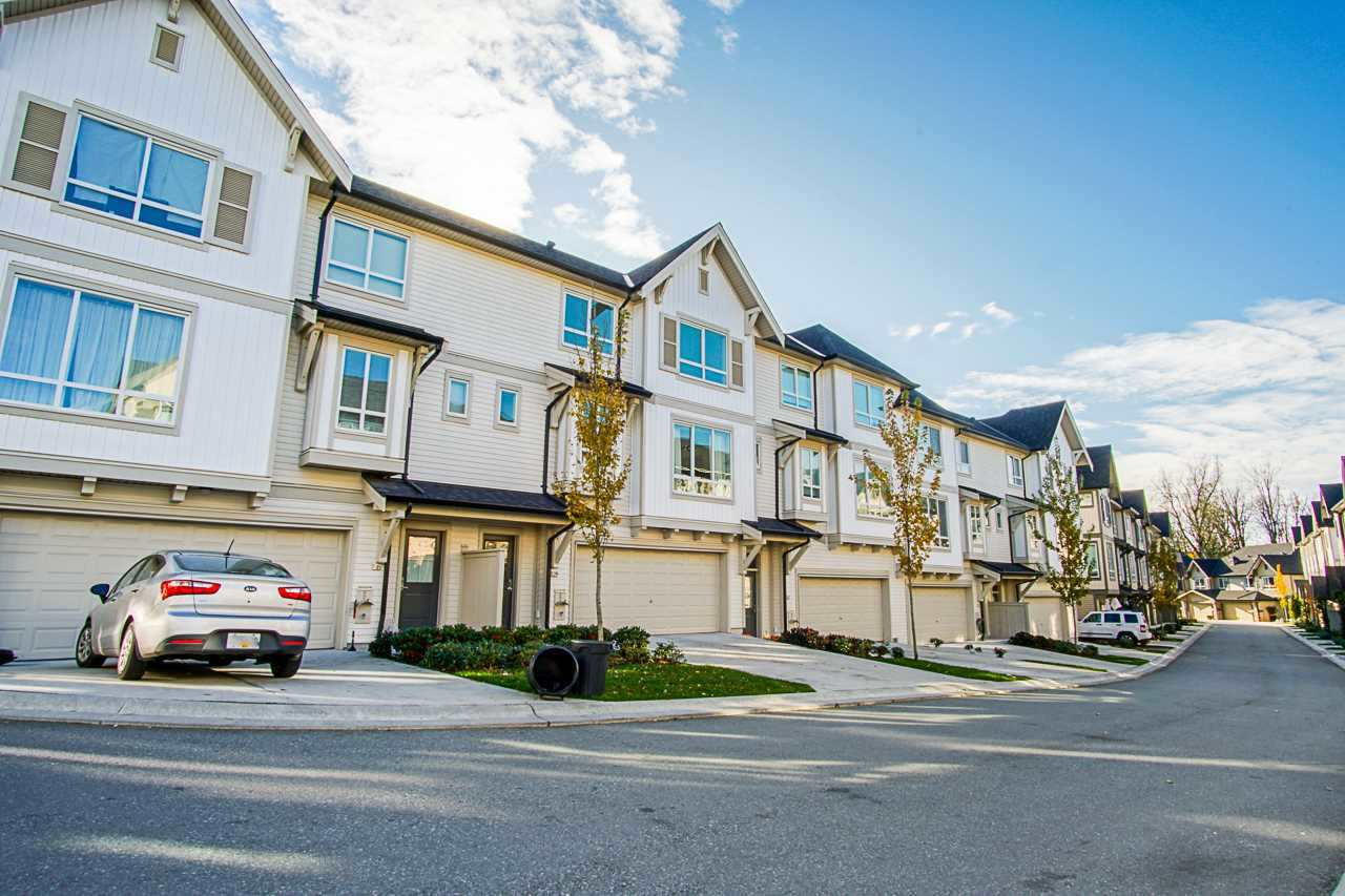 FEATURED LISTING: 29 - 30930 WESTRIDGE Place Abbotsford