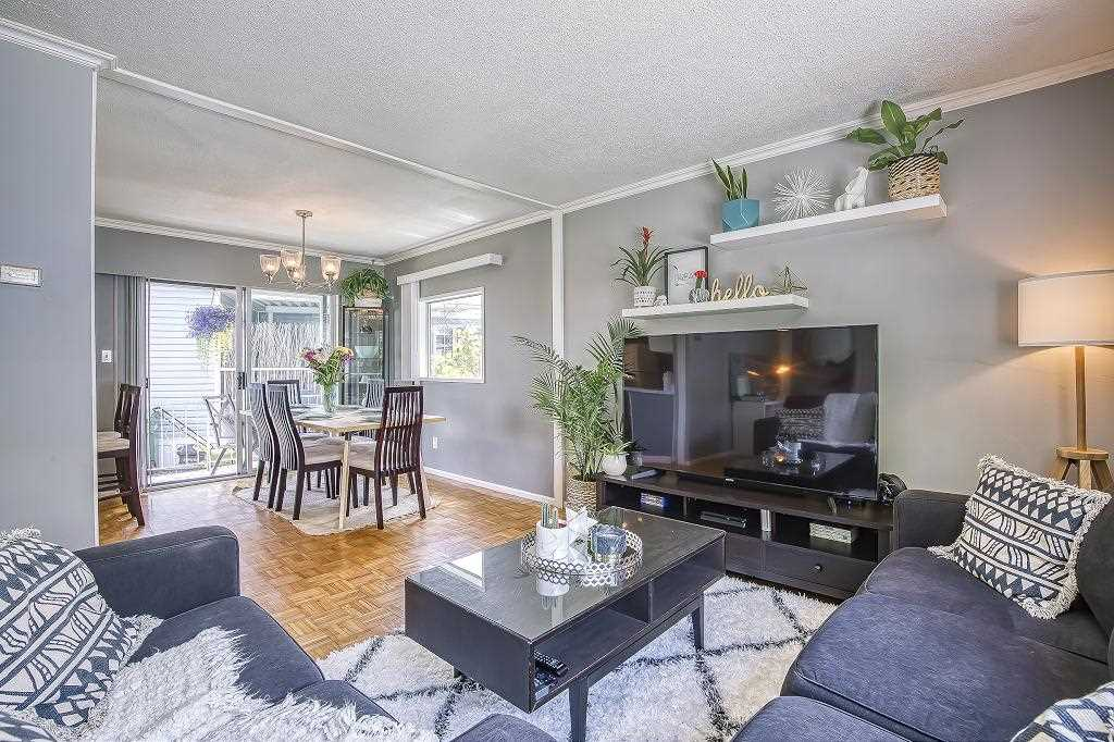 FEATURED LISTING: 267 - 1840 160 Street Surrey