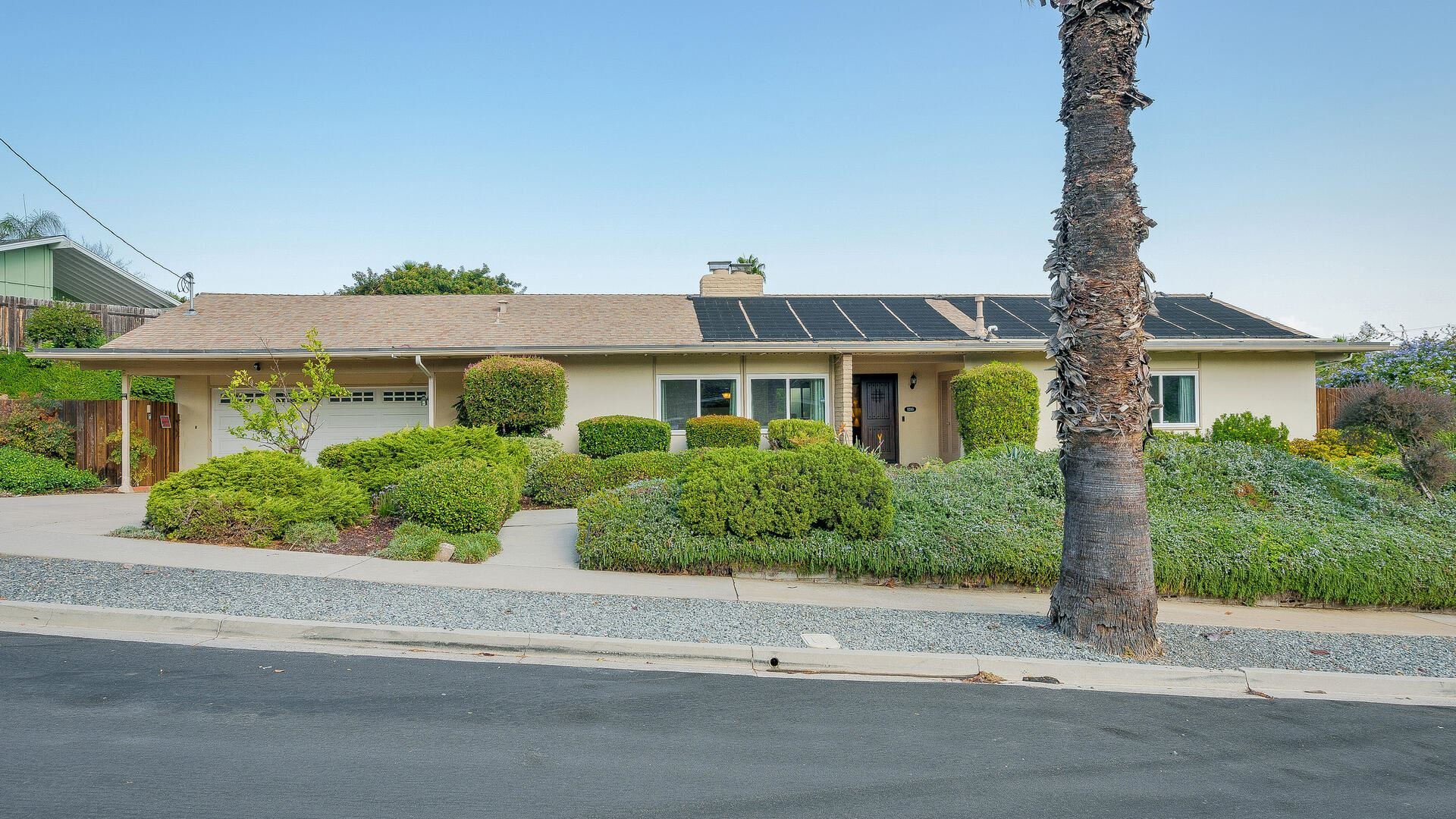 FEATURED LISTING: 9380 Monona Dr La Mesa