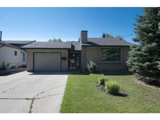 FEATURED LISTING: 2 Markwood Place WINNIPEG