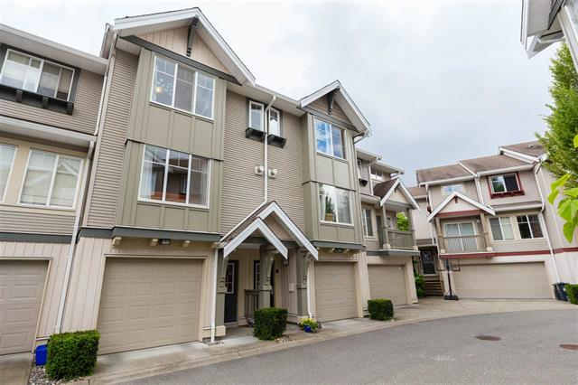 FEATURED LISTING: 47 - 6651 203 Street Langley