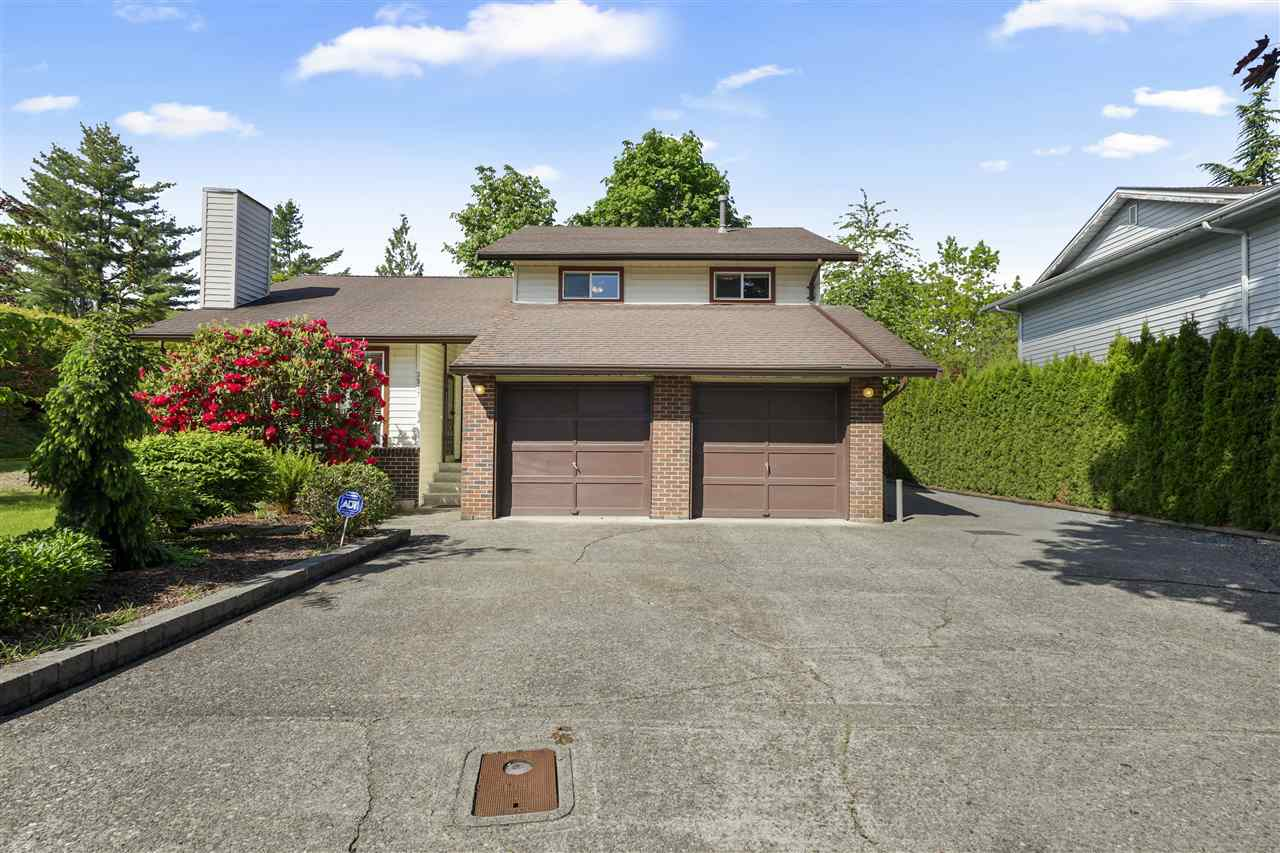 FEATURED LISTING: 3587 ARGYLL Street Abbotsford