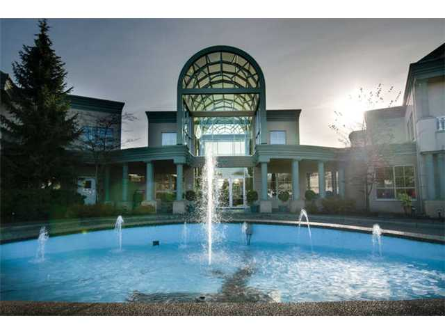 FEATURED LISTING: 234 - 13888 70TH Avenue Surrey