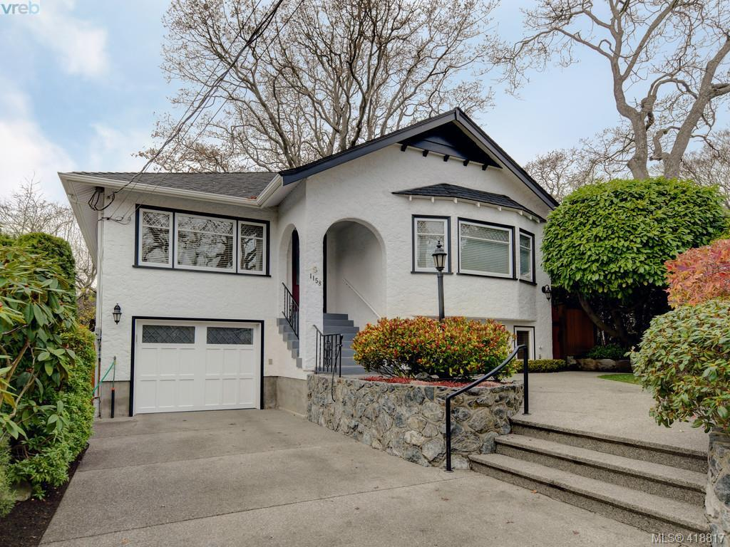 FEATURED LISTING: 1158 Oliver St VICTORIA