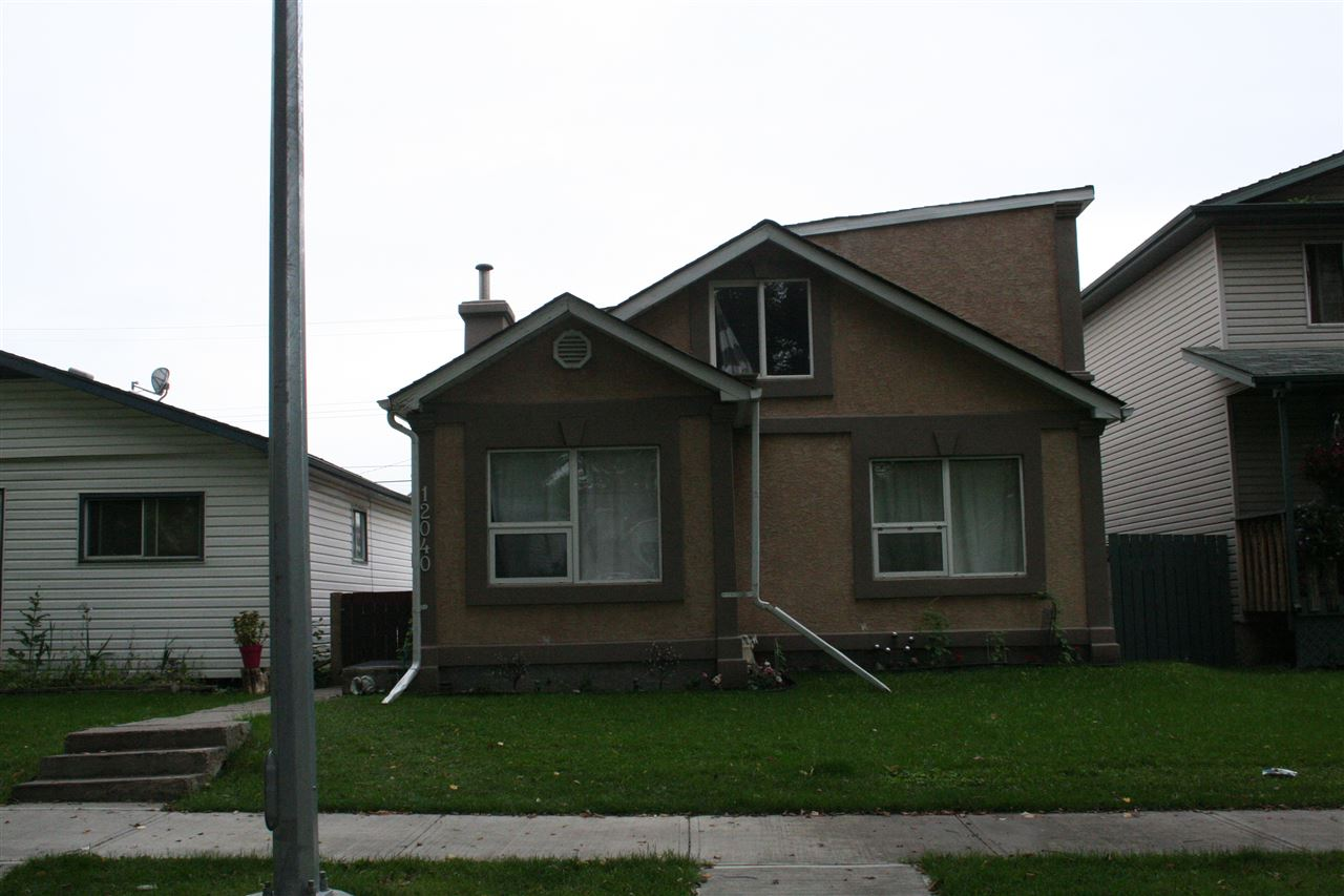 FEATURED LISTING: 12040 65 Street Edmonton