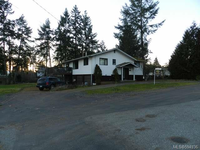 FEATURED LISTING: 2288 DAVIS Crescent DUNCAN