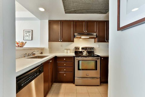 Photo 2: 456 College St Unit #703 in Toronto: Palmerston-Little Italy Condo for sale (Toronto C01)  : MLS® # C2888059