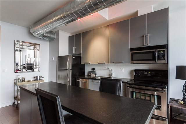 Photo 17: 60 Bathurst St Unit #1003 in Toronto: Niagara Condo for sale (Toronto C01)  : MLS® # C3274134