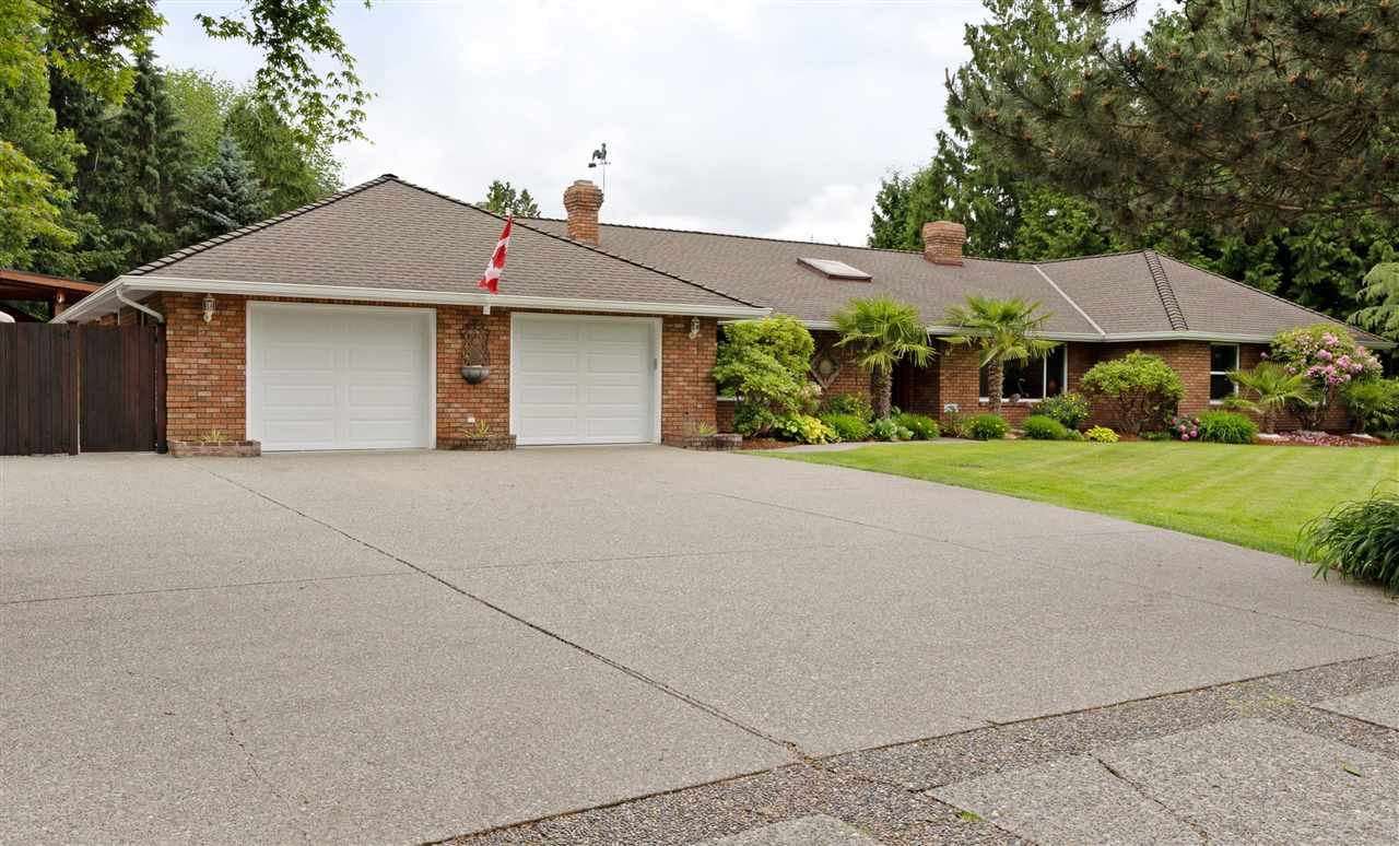 FEATURED LISTING: 21387 40 Avenue Langley