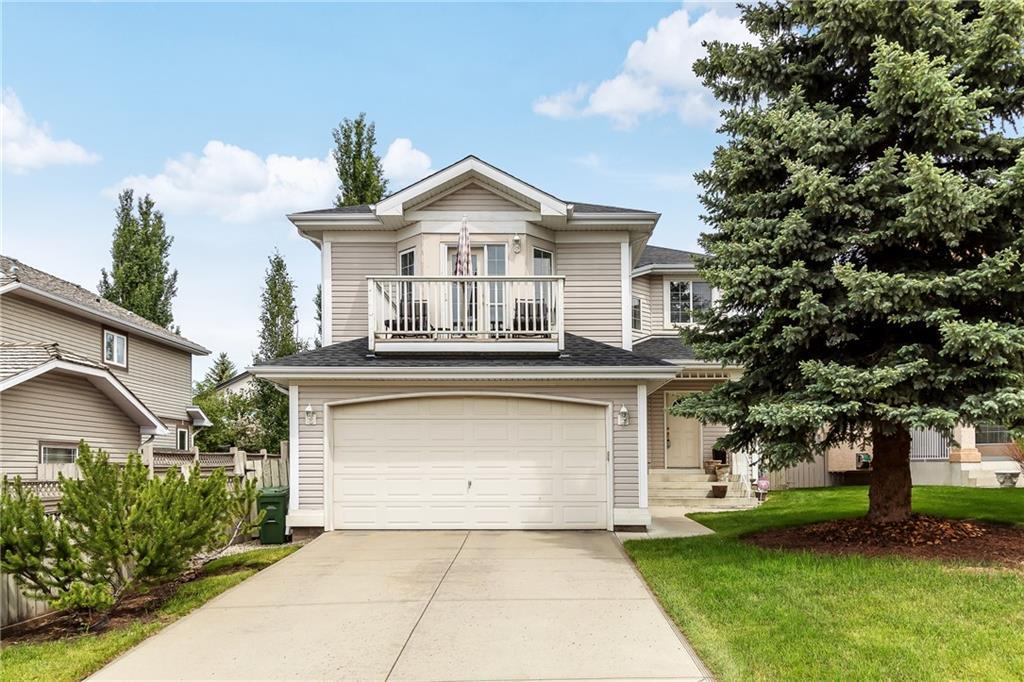 FEATURED LISTING: 30 DOUGLASDALE Point Southeast Calgary