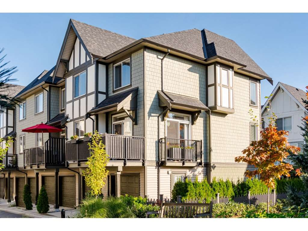 FEATURED LISTING: 130 - 8138 204 Street Langley