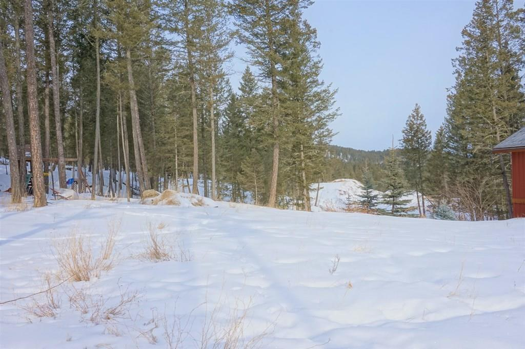 FEATURED LISTING: 2472 CASTLESTONE DRIVE Invermere