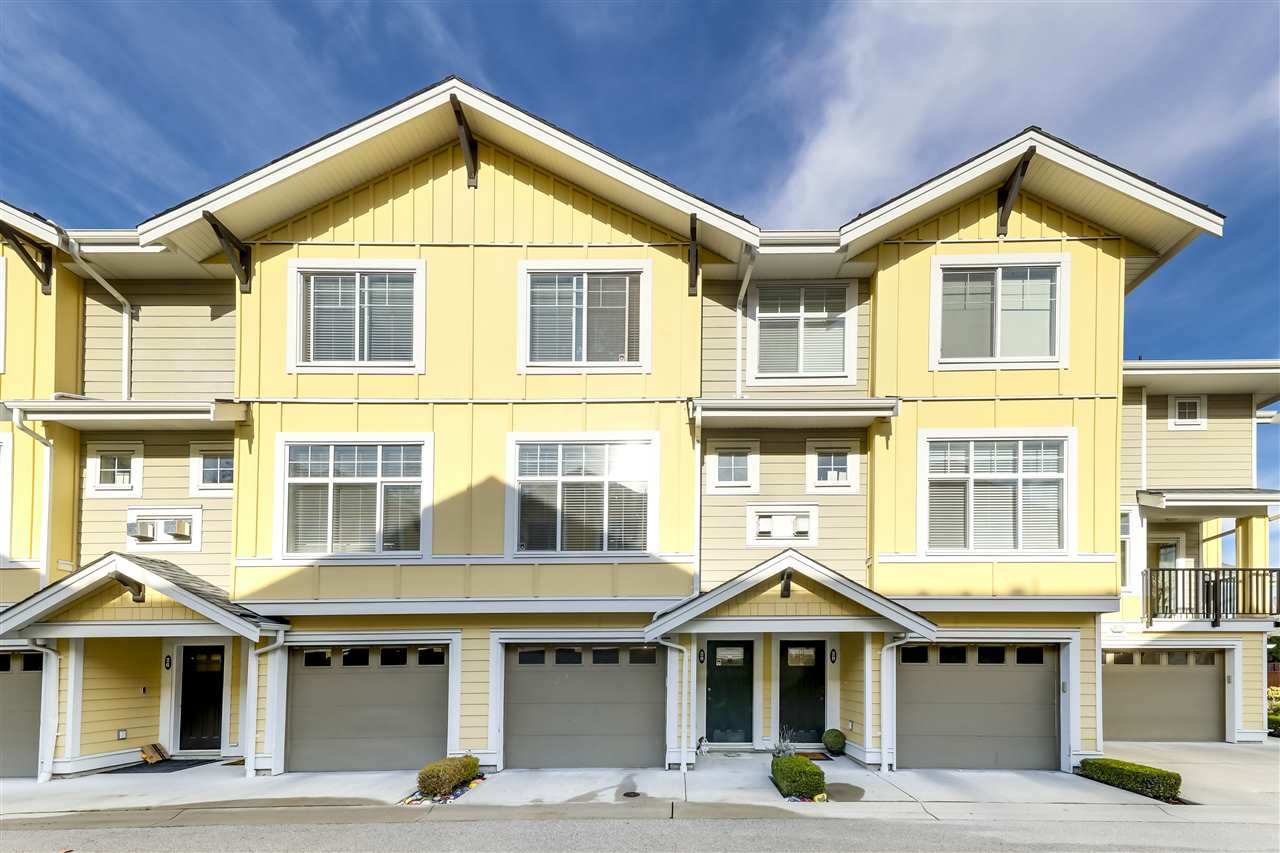 FEATURED LISTING: 28 - 17171 2B Avenue Surrey