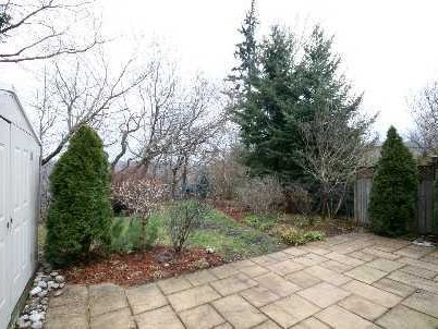 Photo 9: 66 Don Valley Dr in Toronto: Broadview North Freehold for lease (Toronto E03)  : MLS® # E2745113