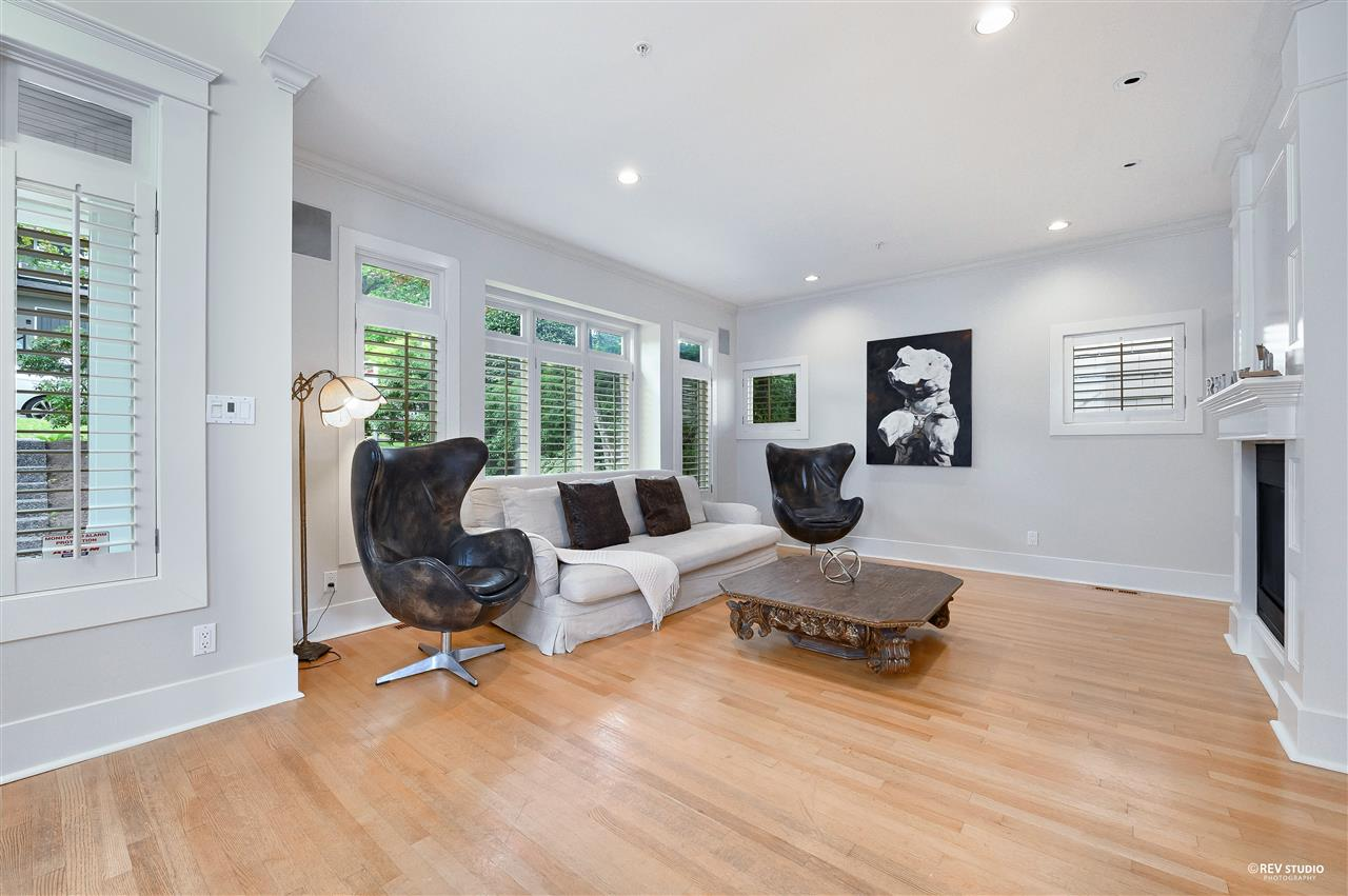FEATURED LISTING: 4420 COLLINGWOOD Street Vancouver