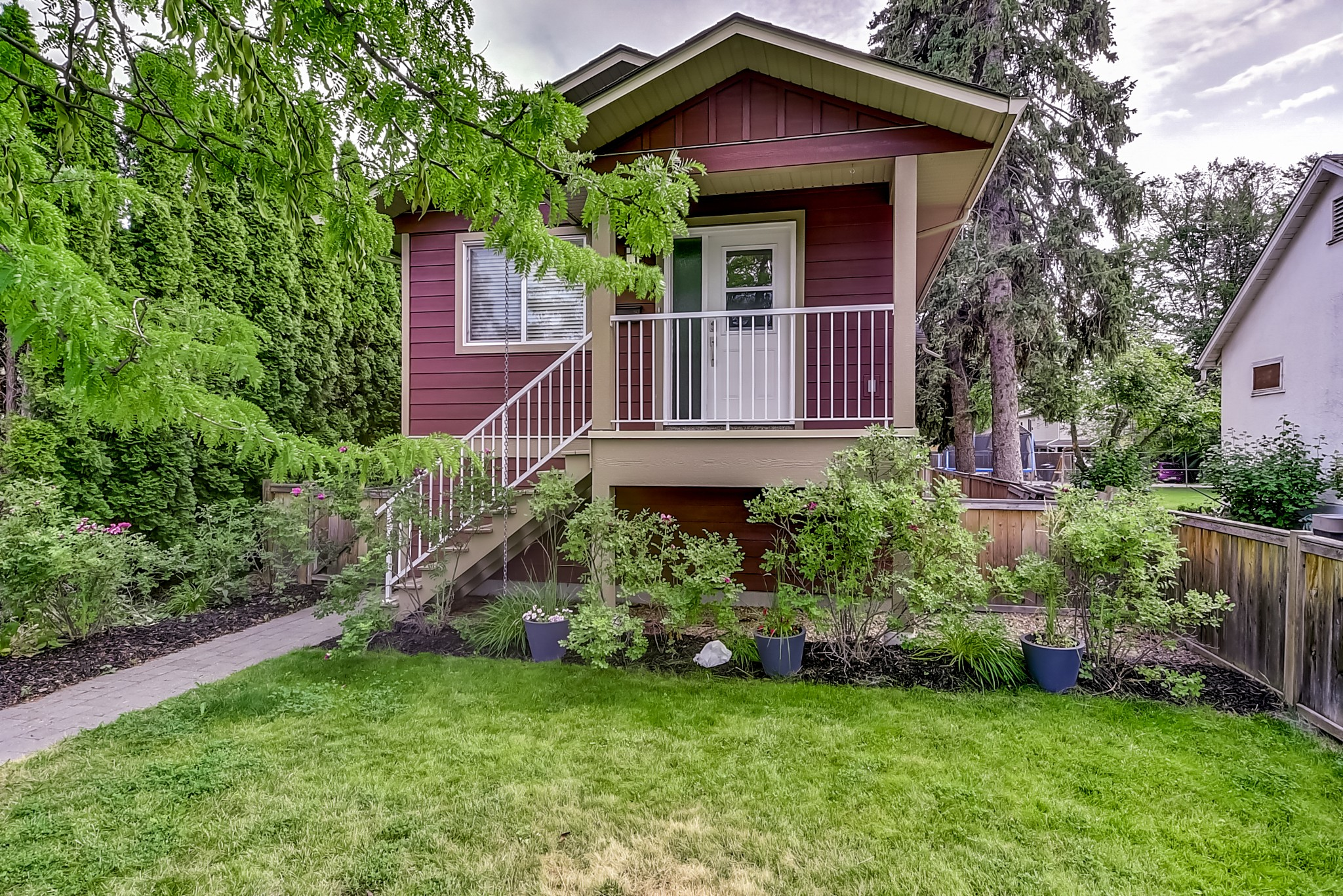 FEATURED LISTING: 967 Wilson Avenue Kelowna