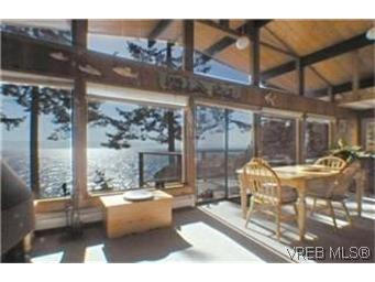 Main Photo: 7995 West Coast Road in SOOKE: Sk Kemp Lake Single Family Detached for sale (Sooke)  : MLS® # 188520