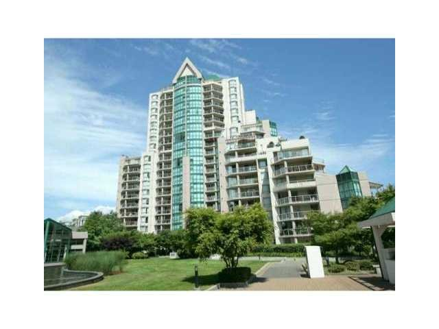 FEATURED LISTING: 805 - 1196 PIPELINE Road Coquitlam
