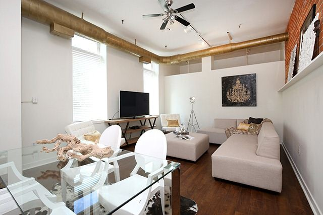 Photo 16: 121 Prescott St Unit #4 in Toronto: Weston-Pellam Park Condo for sale (Toronto W03)  : MLS® # W3264946