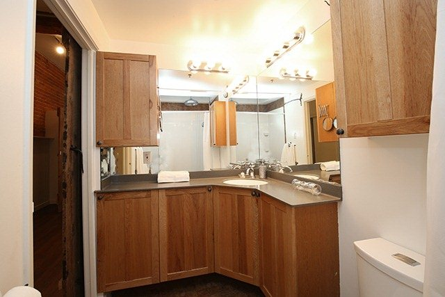 Photo 7: 121 Prescott St Unit #4 in Toronto: Weston-Pellam Park Condo for sale (Toronto W03)  : MLS® # W3264946
