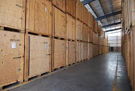 FEATURED LISTING: ~ Moving & Storage Business