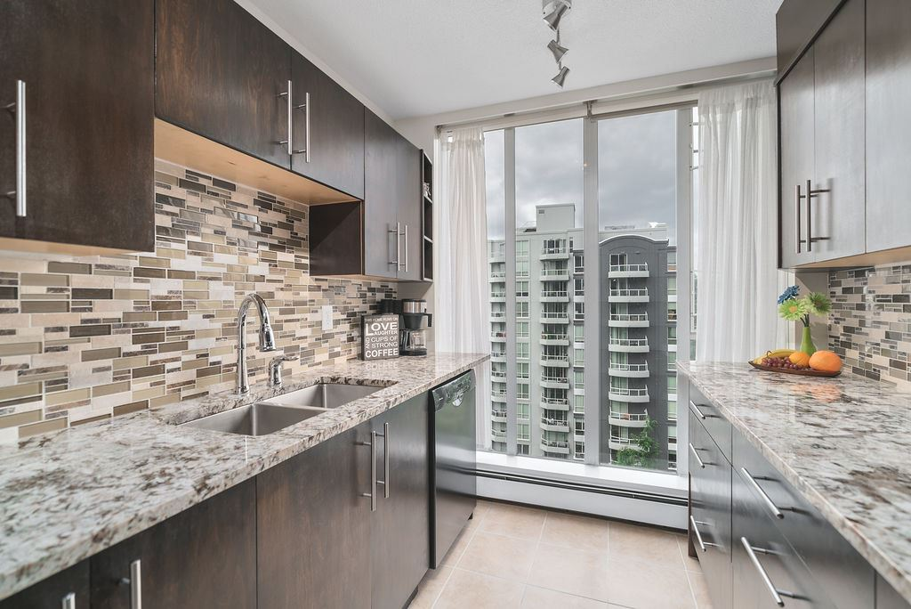 FEATURED LISTING: 1006 - 3061 KENT NORTH Avenue East Vancouver