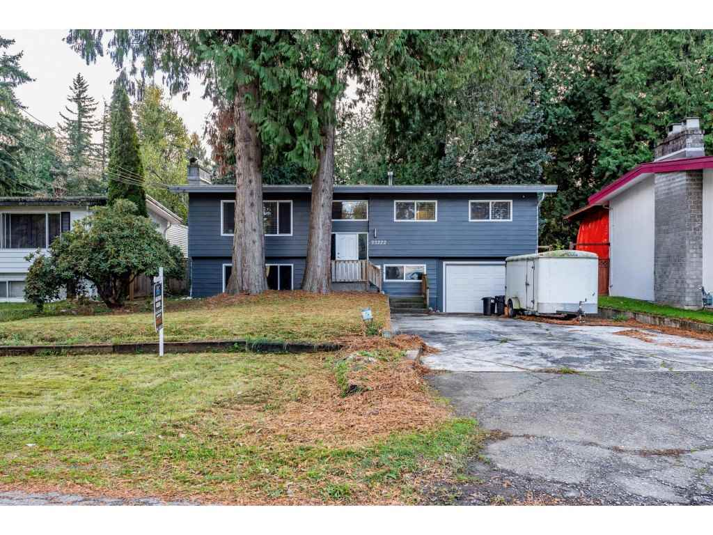 FEATURED LISTING: 33222 WESTBURY Avenue Abbotsford