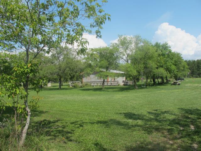 Main Photo:  in STLAURENT: Manitoba Other Residential for sale : MLS® # 1216920