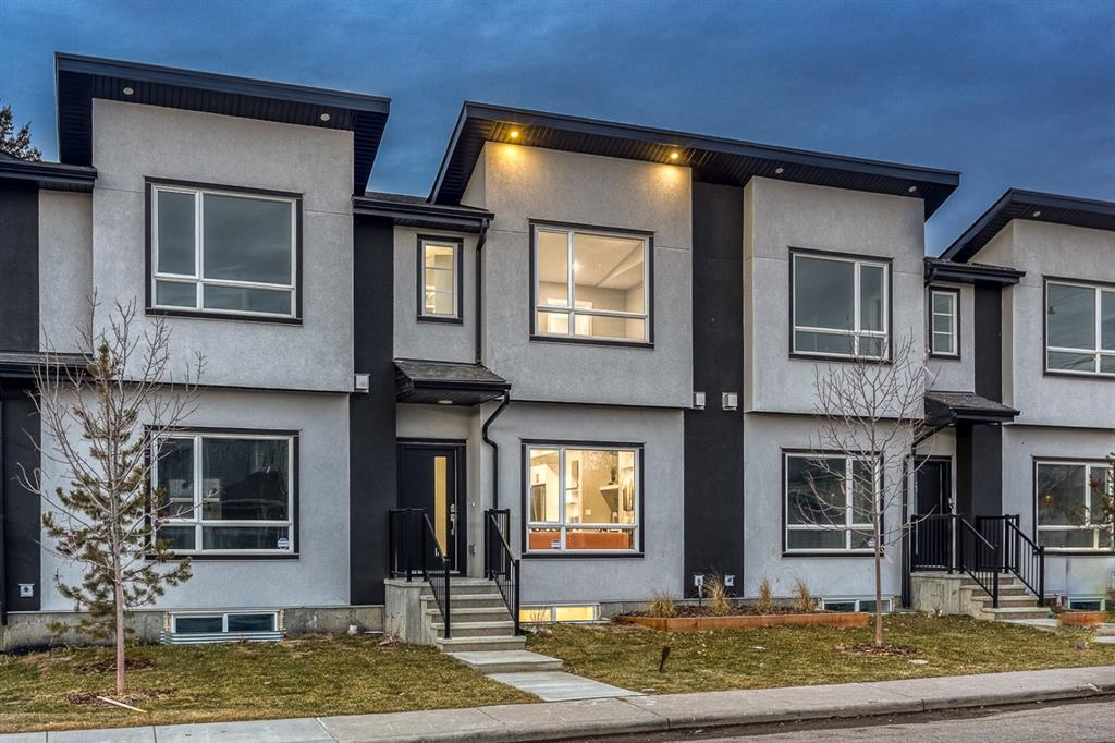 FEATURED LISTING: 1191 42 Street Calgary
