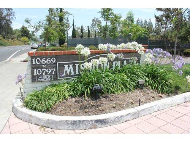 FEATURED LISTING: 210 10767 San Diego Mission Road San Diego