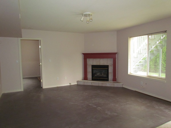 Main Photo: Bsmt 31640 Pinnacle Place in Abbotsford: Abbotsford West Condo for rent
