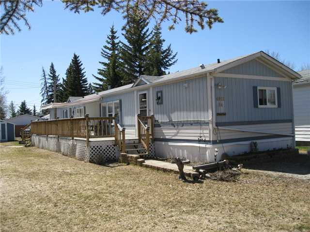 Main Photo: 4912 54 ST in Alberta Beach: Rural Lac Ste. Anne County Country Residential for sale : MLS®# E3335967