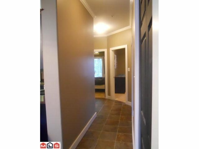 Photos: 405 33502 GEORGE FERGUSON Way in Abbotsford: Central ...
