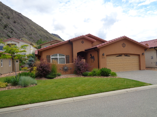 708 Rosewood Cres