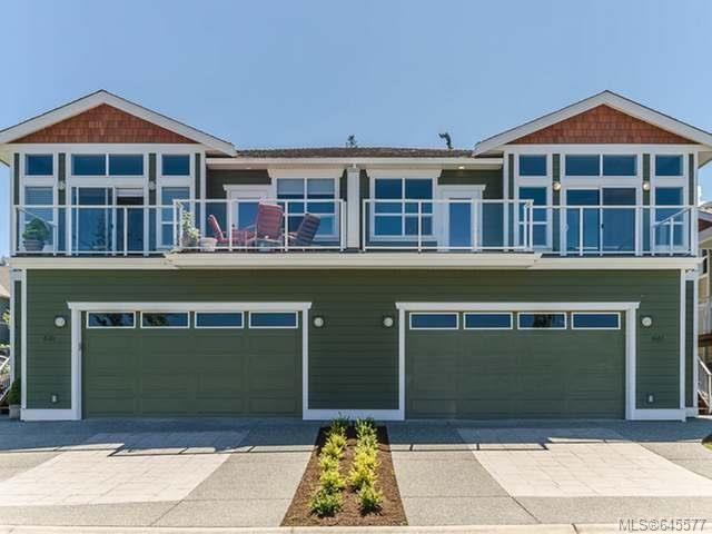FEATURED LISTING: 6163 Arlin Pl NANAIMO
